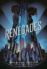 Renegades
