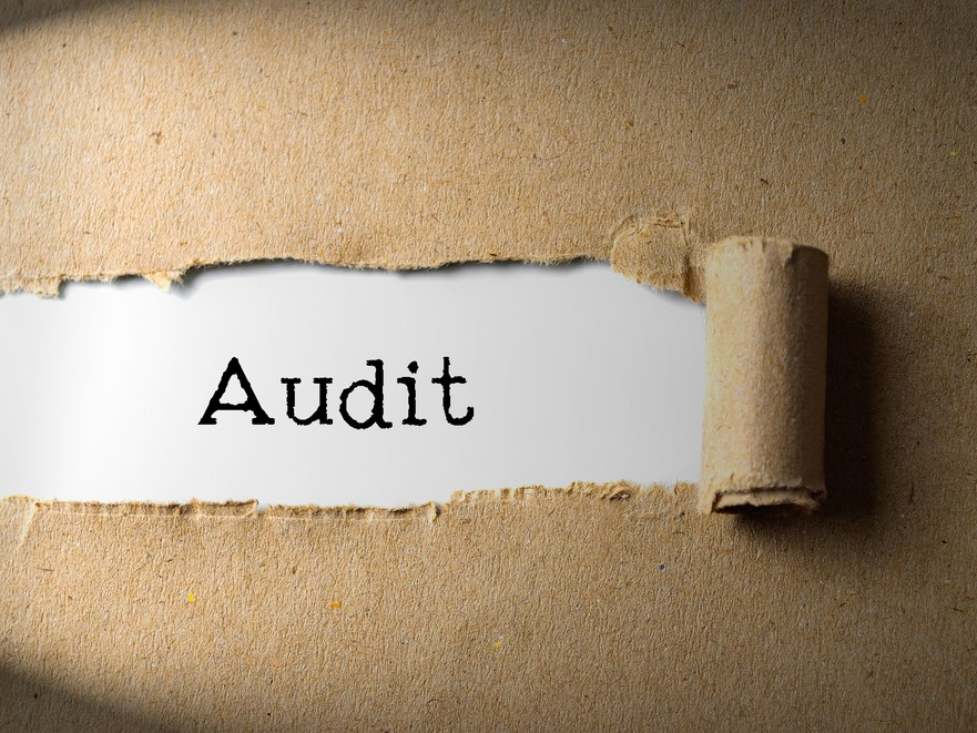 A Life in Audit: A Conversation with Ann Stock