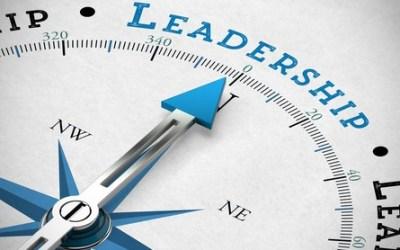 What is Leadership? A Conversation with Corjanne Van Drimmelen