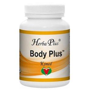 body plus herb plus burk