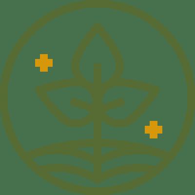 Halte Nuisibles - Signataire de la charte FREDON