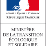 ministere-transition-ecologique-solidaire-centrale-anti-nuisibles_2