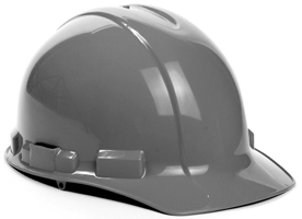 brand_construction_hat-bw