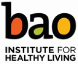 bao Institute for healthy living