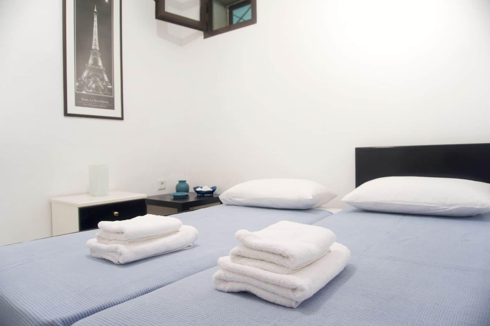 Diamond Bedroom 2