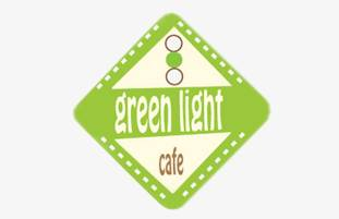 Logo: Green Light