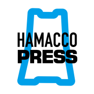 Hamacco.press