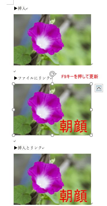 元画像を変更