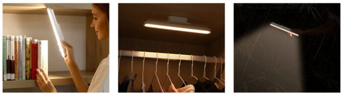 【テレワーク・学習用デスクライト】おすすめ8つ!おしゃれ・コスパ・LEDで厳選
