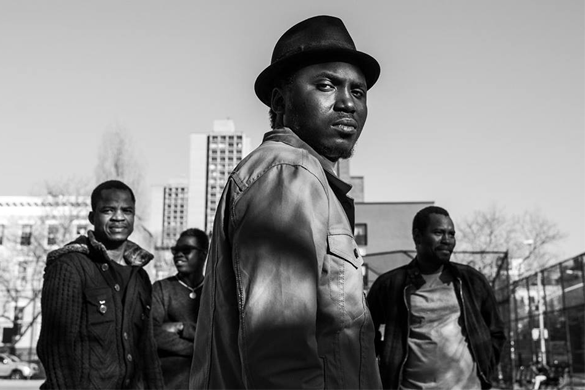 songhoy-blues-585