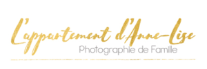 Prestataire Mariage Anne-Lise Jegun - Photos mariage Toulouse