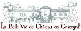 Prestataire Mariage Belle vie de chateau lieu de réception Gers