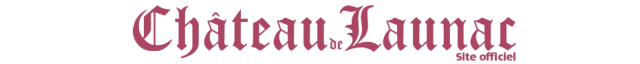 Prestataire Mariage Chateau de Launac lieu de réception Toulouse