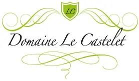 Prestataire Mariage Domaine Le Castelet lieu de réception Toulouse
