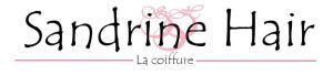 Prestataire Mariage Sandrine Hair - coiffure mariage Toulouse