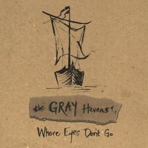 gray havens