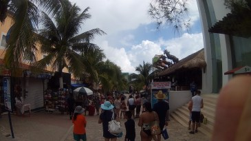 playa del carmen7