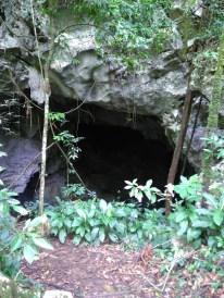 BelizeHom38