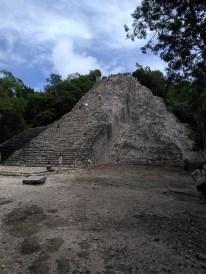 Mayske ruiny29
