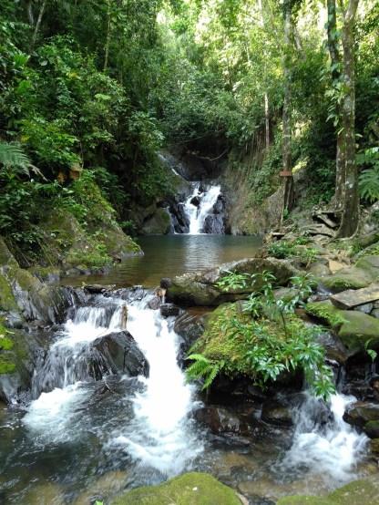 BelizeGVP44