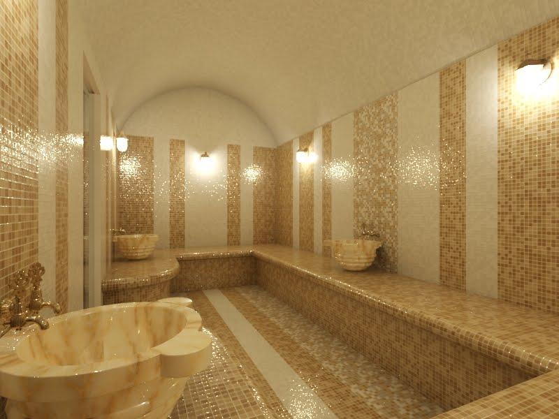 Cu varice este posibil să vizitați baia