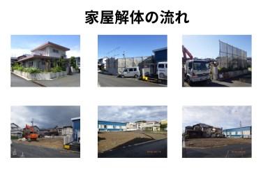 mikado_001