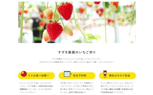 ichigo-suzuki_001