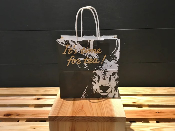 ジアレイ横浜ハンマーヘッド店