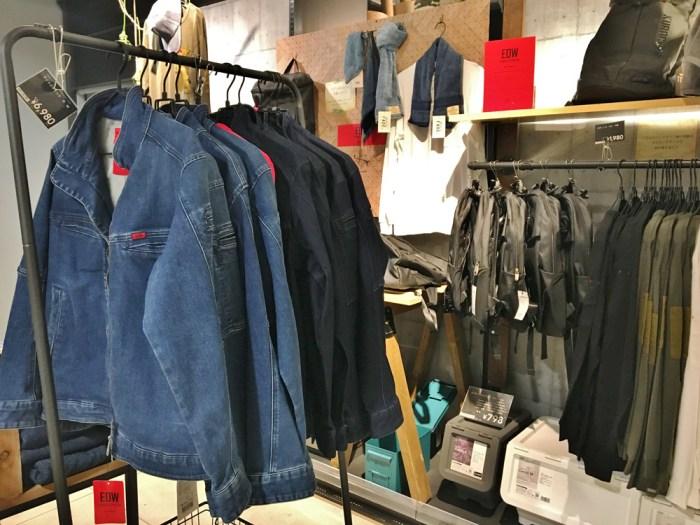 Style Factory みなとみらい東急スクエア店