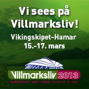 Villmarksliv_180x180 web