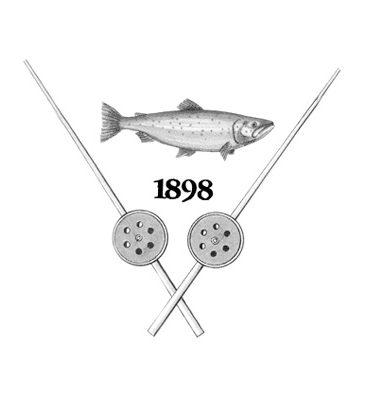 Hamar Fiskerforening