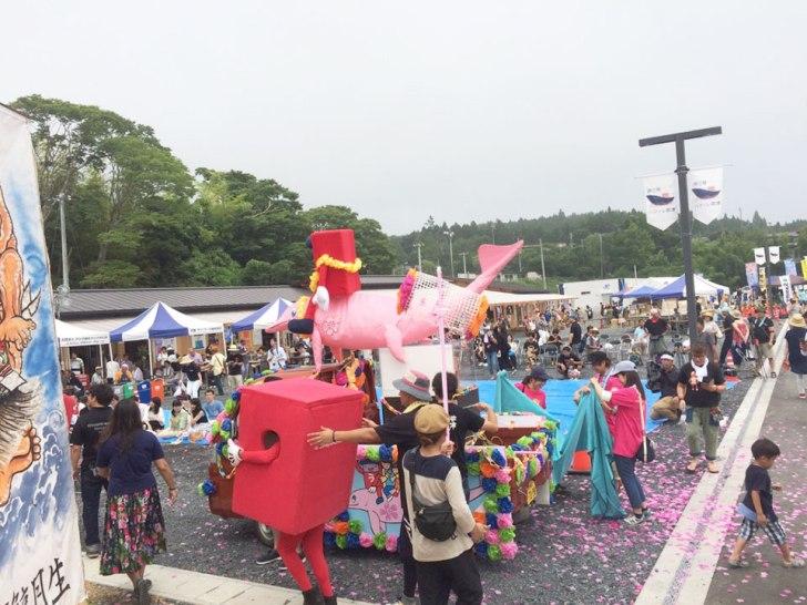 utatsu-summer-fes-20170806_08