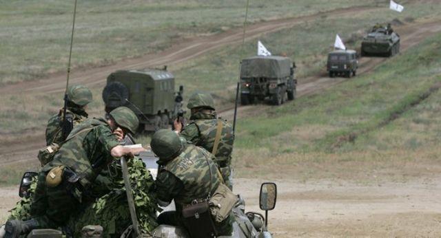 military-excersie-1508219446