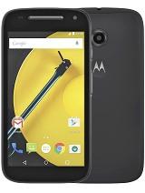 Motorola Moto E (2nd gen) Price in Pakistan