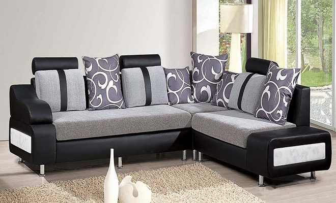 Sofa Set Designs Home And Kitchen Tips And Ideas