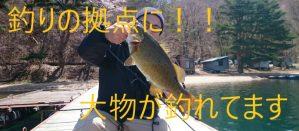 釣りバナー