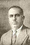 Յակոբ Պալըգճեան