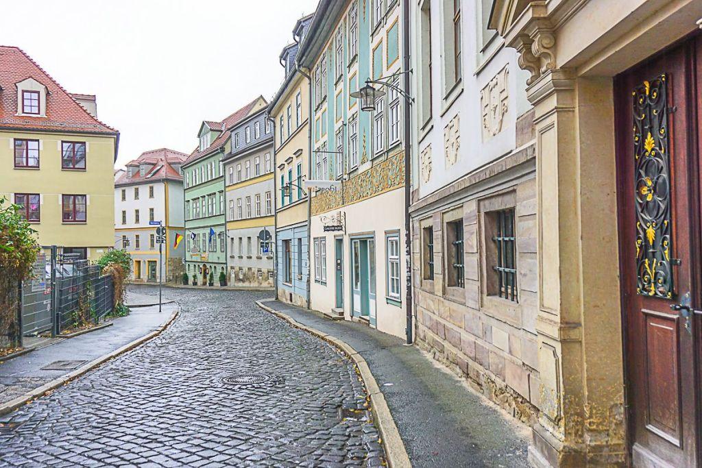 Germany - Weimar