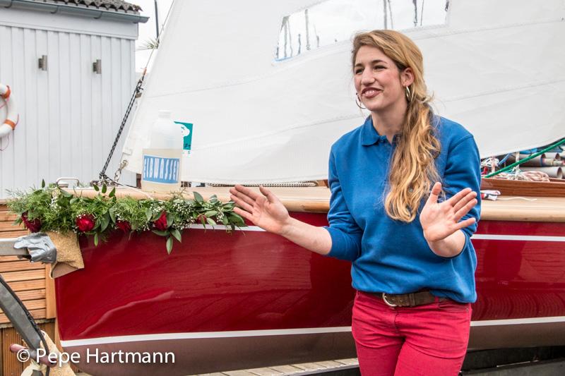 Marie © Pepe Hartmann -2252
