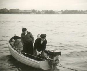 Ratzeburg 1957_002