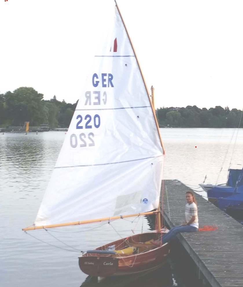 carla-ger-220-ready-togo