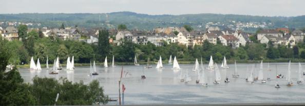 Rheinwoche2011