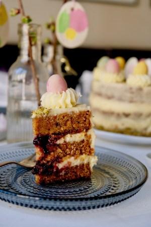 Torte-klein