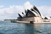 Teaser-Sydney