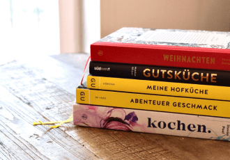 Teaser-Kochbücher-Herbst19