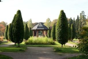 Altonaer Volkspark 2013