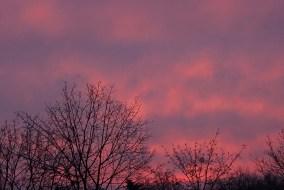 Himmel / Sky