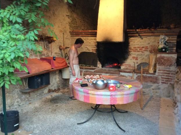 Pizzaiolo2