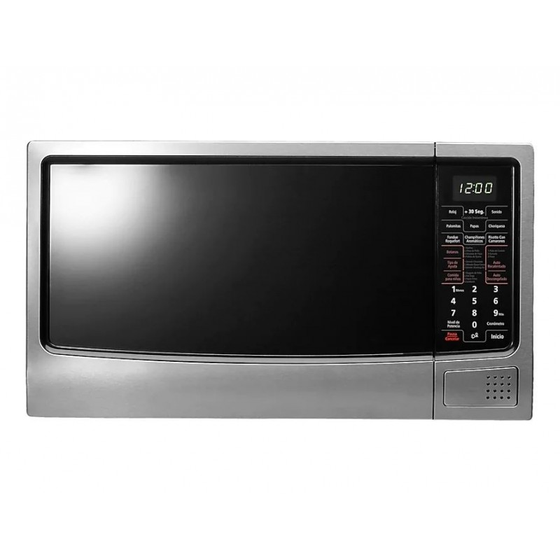 samsung microwave oven 1500 watts 32 l silver