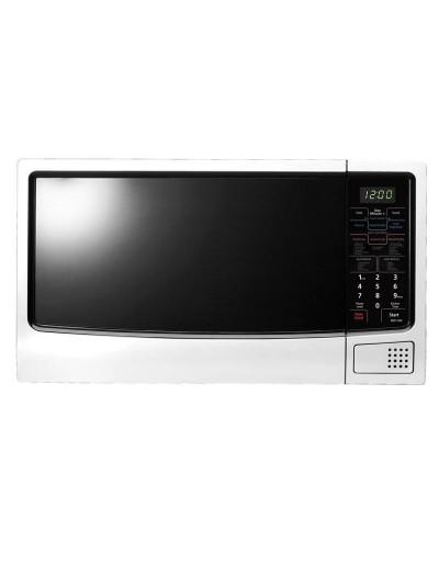 samsung led microwave 1000 watts 32 l white
